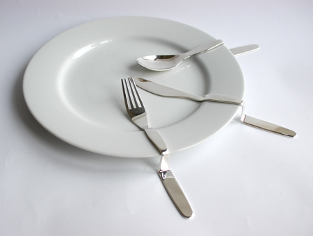 kathryn_hinton_exhausted_cutlery