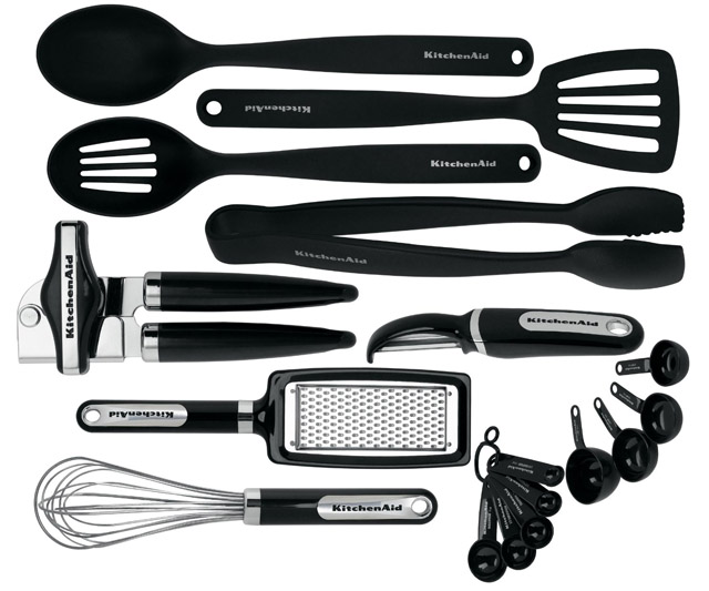kitchenaid set