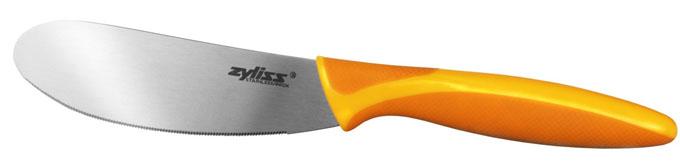 zyliss sandwich knife