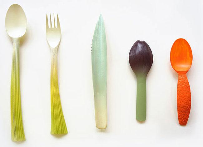 Qiyun-Deng-tableware