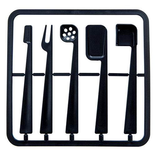Special-Spoons-by-Ineke-Hans