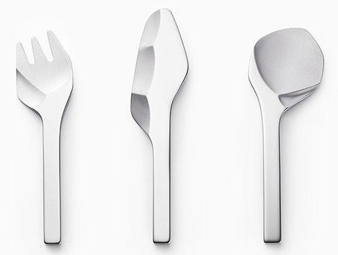 sekki-cutlery-by-nendo