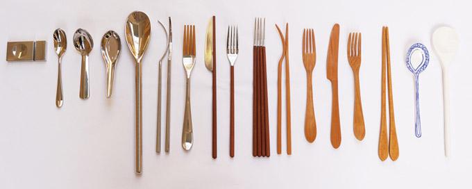 Westiental-Cutlery-by-Wen-Jing-Lai
