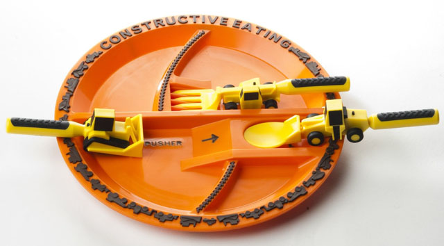 toy construction set utensils