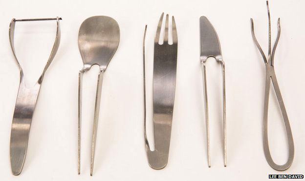 cutlery_by_lee_ben_david_dezeen