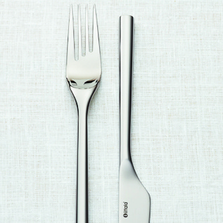 Artik cutlery