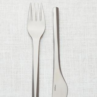 Prisme cutlery