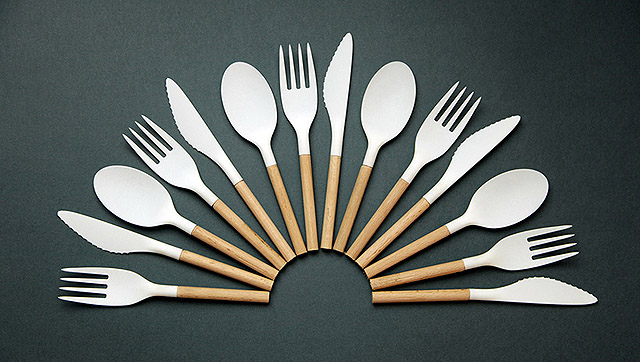 riccardorandi-wood-plastic-cutlery
