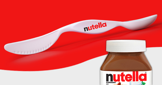 spife-nutella-utensil