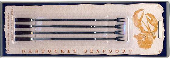 Nantucket Seafood Seafood Doohickey
