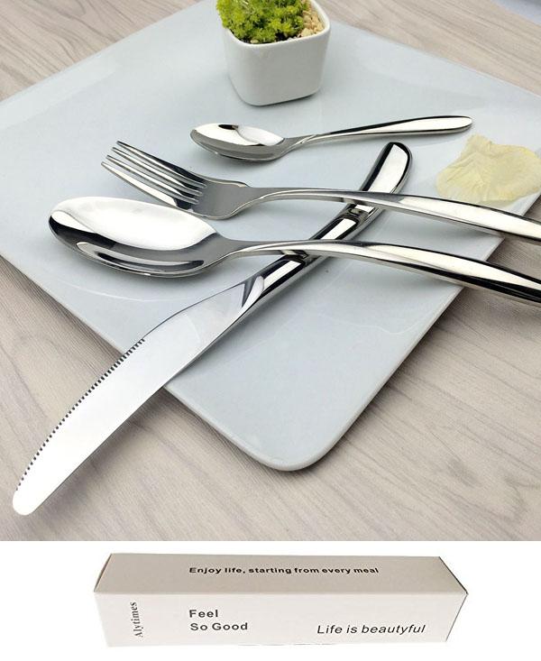 alytimes-cutlery