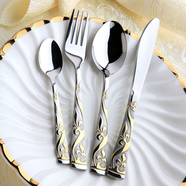 benry-gold-plated-stainless-steel-flatware