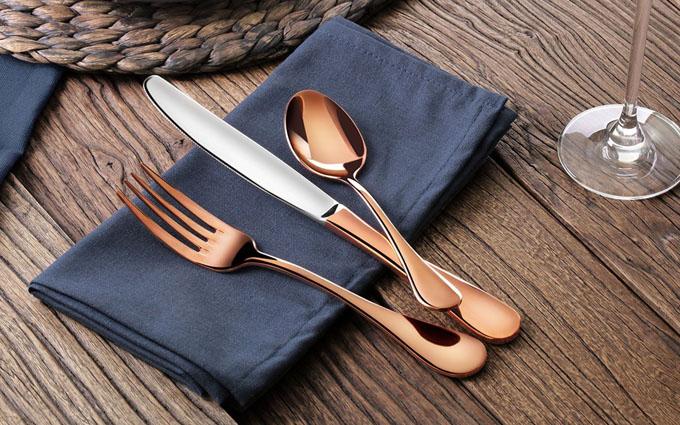 artaste-56419-rain-antique-copper