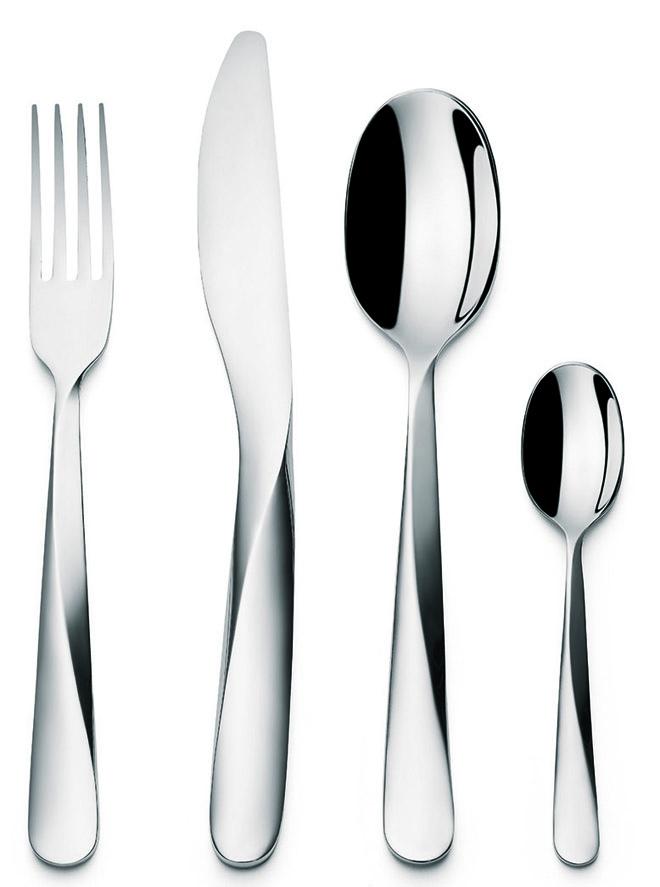 giro cutlery