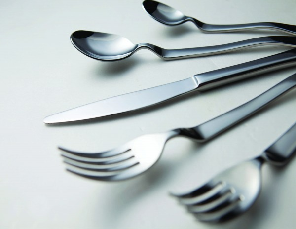Heads Up Cutlery