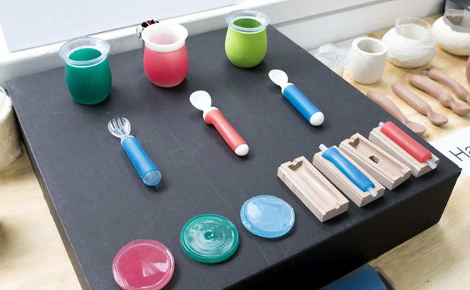 COZY-cutlery