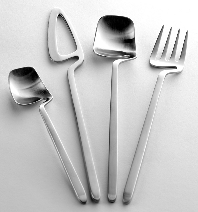 Nendo-skeleton-cutlery