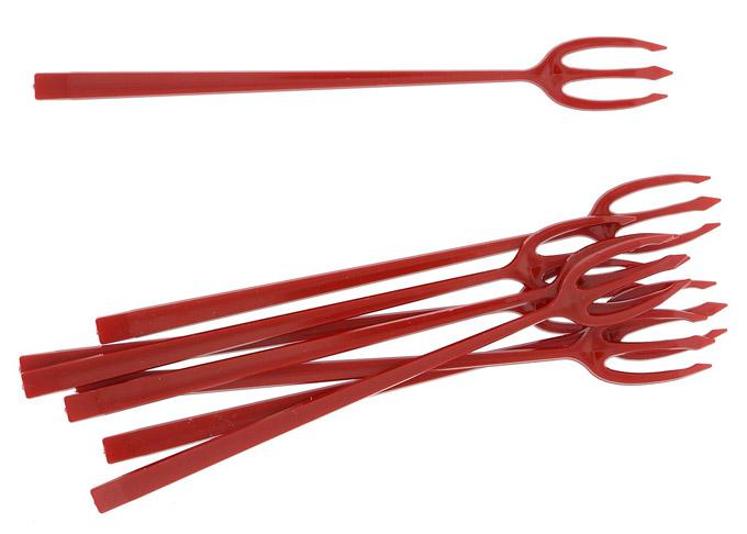 3 Prong Devil Fork