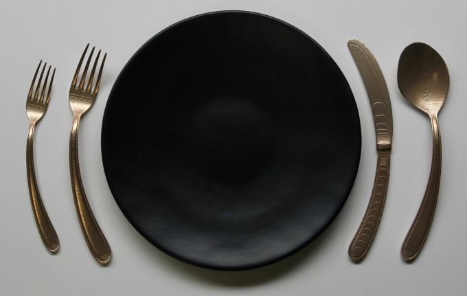 Curved Flatware by Object Rights